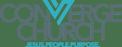 Converge Church